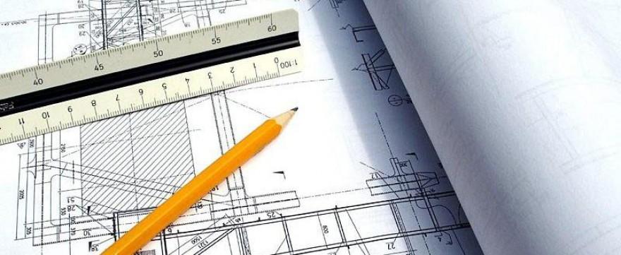 Проектно-конструкторский центр